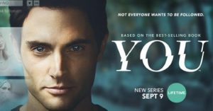 Descargar Serie You por Mega