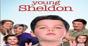 Descargar Serie Young Sheldon por Mega