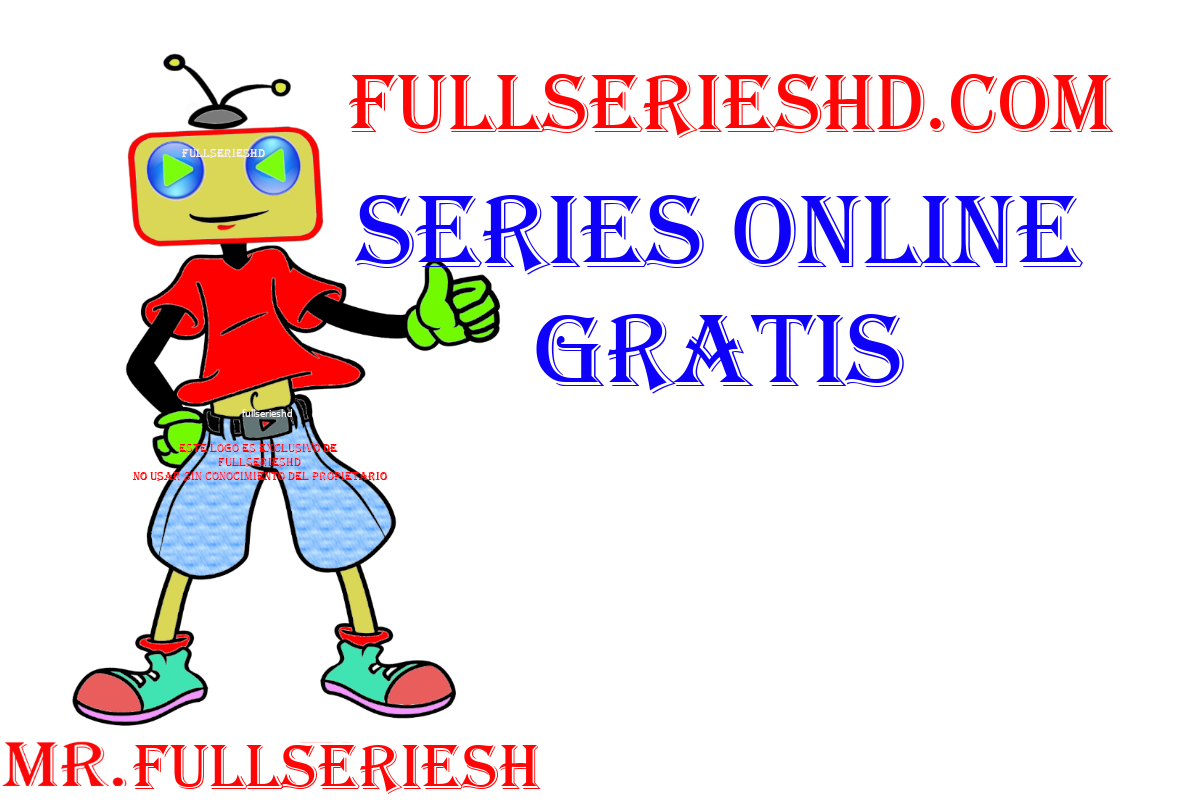 full series hd